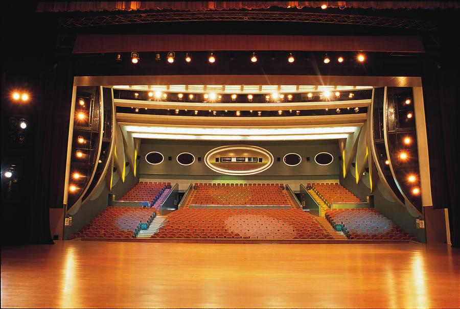 少年宫少儿-深圳市少年宫|深圳市剧场科技馆连续剧野鸭子的拍摄地是哪图片